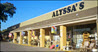 Alyssa's Antique Depot