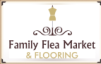 Family Flea Market & Flooring